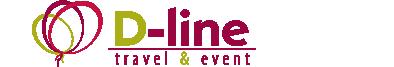 D-line.hu