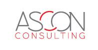 Ascon Consulting