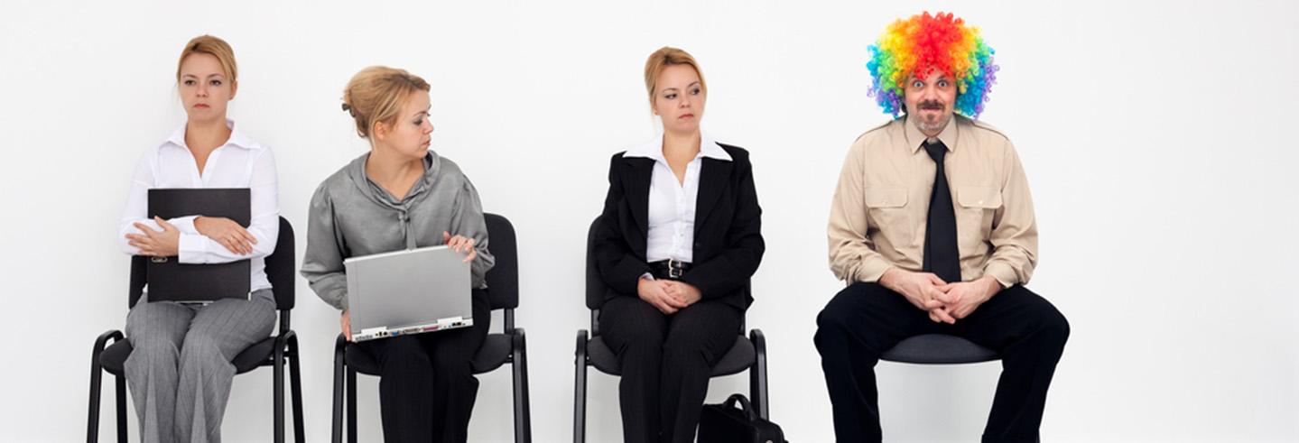 Ötcsillagos online konferencia, avagy pozícionálni tudni kell!